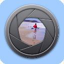 Google Photos on map: browse, pin, PDF