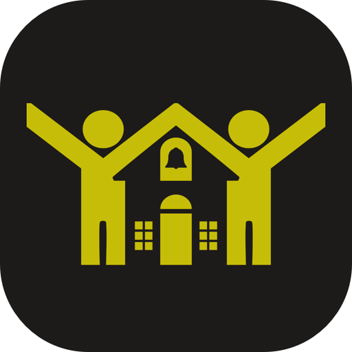 Woodford County Public Schools Android APK Download Free By SchoolPointe, Inc