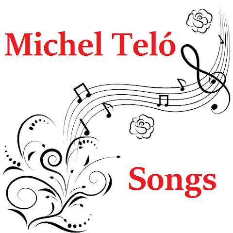 android Michel Teló Songs Screenshot 1