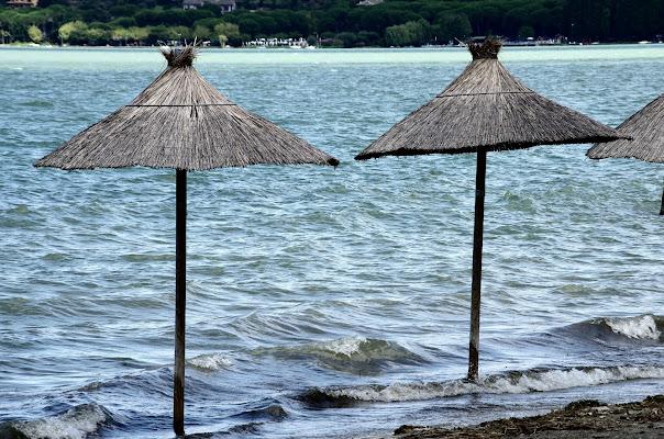 Summer beach di Enve61