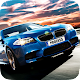 M5 E60 Drift Simulator (game)
