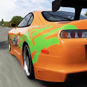 WRS Racing  -GT- icon