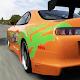 WRS Racing  -GT- (game)