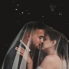 Wedding photographer Manuel Oliveira (ManuelOliveira). Photo of 28.01.2019