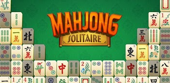 Mahjong kostenlos am PC spielen, so geht es!
