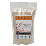 Indo-Lore. Indigenous, Heirloom, Organic photo 4