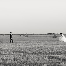 Wedding photographer Madina Dzarasova (MadinaDzarasova). Photo of 07.03.2017