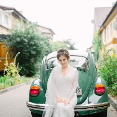 Свадебный фотограф Татьяна Созонова (Sozonova). Фотография от 26.09.2015