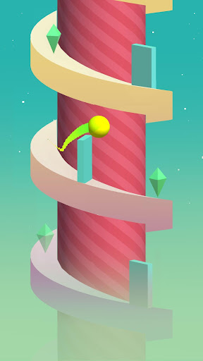 Spiral  screenshots 5