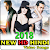 20  New HD Hindi Video Songs file APK for Gaming PC/PS3/PS4 Smart TV