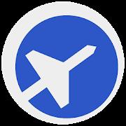 Pilot eLog - Pilot's Logbook
