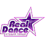 Студия танца Real Dance APK icon