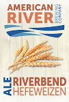 American River Hefeweizen