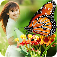 Butterfly F.. file APK for Gaming PC/PS3/PS4 Smart TV