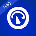 Stroke Riskometer Pro icon