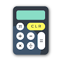 Calculator - Simple and Free icon