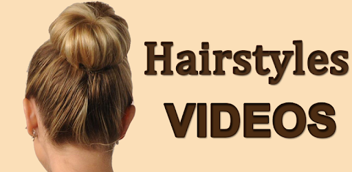 Hair Style Making Videos Apps On Google Play