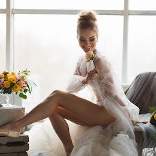 Wedding photographer Svetlana Krasnova (krokozila). Photo of 22.05.2016