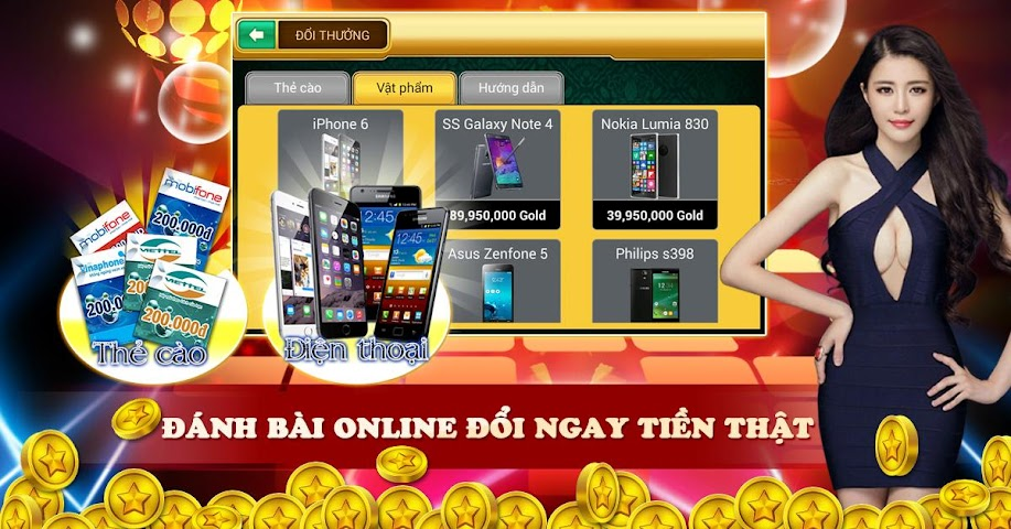 casino free online movie casino of ra