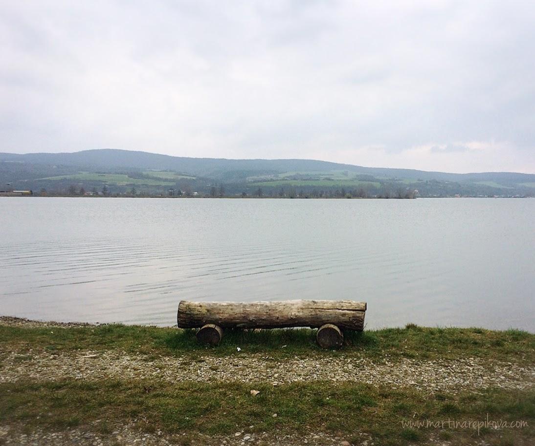 Slnava, Piestany, Slovakia