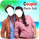 Couple Photo Suits Download for PC Windows 10/8/7
