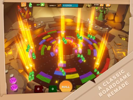 Mandala - The Game Of Life 1.0.4 screenshots 10