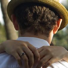 Wedding photographer Pedro Rodriguez (Pedrodriguez). Photo of 20.01.2017