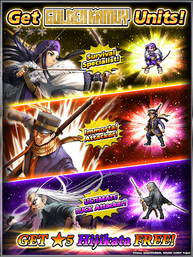 Grand Summoners - Anime Action RPG modavailable screenshots 10