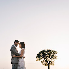 Wedding photographer Matteo Lomonte (lomonte). Photo of 19.02.2019