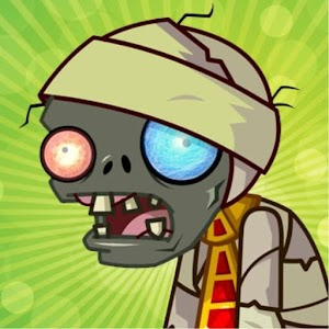 Guide Plant Vs Zombies 2 Full