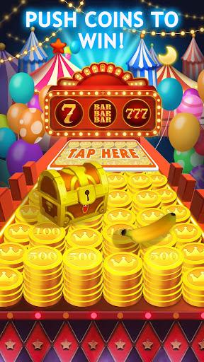 Lucky Push: Festive Carnival 1.2 4