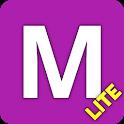 Murder Gamemode Portable Lite icon