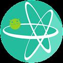 PhysicsLayout Sample icon