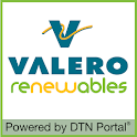 Valero: Grain Marketing Portal icon