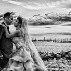 Wedding photographer Armando Fortunato (fortunato). Photo of 17.11.2016