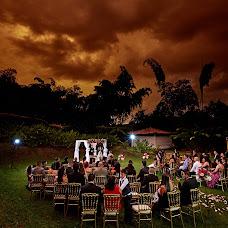 Fotógrafo de bodas John Palacio (johnpalacio). Foto del 24.10.2017