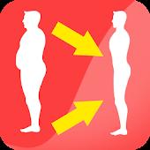 Tải Chế độ ăn uống, giảm cân. APK