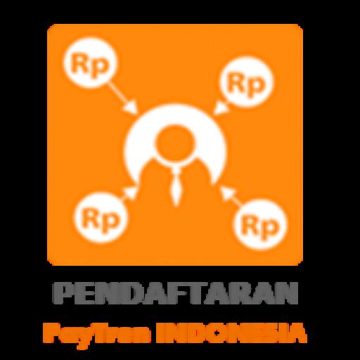 Pendaftaran Bisnis Pay Tren file APK for Gaming PC/PS3/PS4 Smart TV