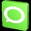 SMS Looper APK