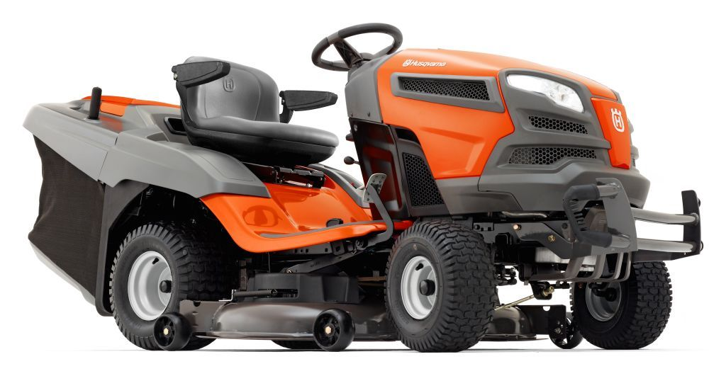 Who Has The Best Prices On Riding Lawn Mowers Husqvarna:
