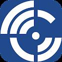 Electro Radio icon