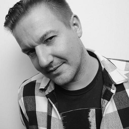 Arkadiusz Neubauer avatar image