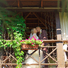Wedding photographer Aleksey Semenikhin (tel89082007434). Photo of 27.08.2018