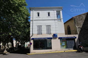 appartement à Espéraza (11)