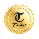 Taxaal Taxaal 1.23 APK Download