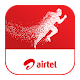 My Sports - Airtel