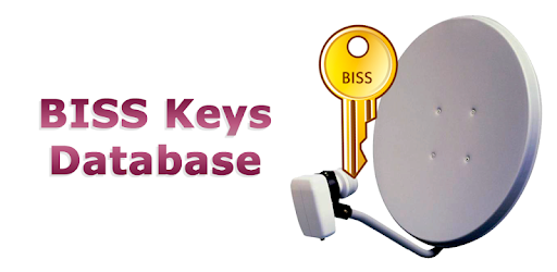 biss keys finder - Apps on Google Play