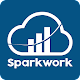 Sparkwork for PC-Windows 7,8,10 and Mac