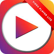 Video Player Lite 1 0 1 latest apk download for Android