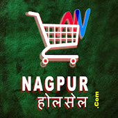 Nagpur Wholesale.com